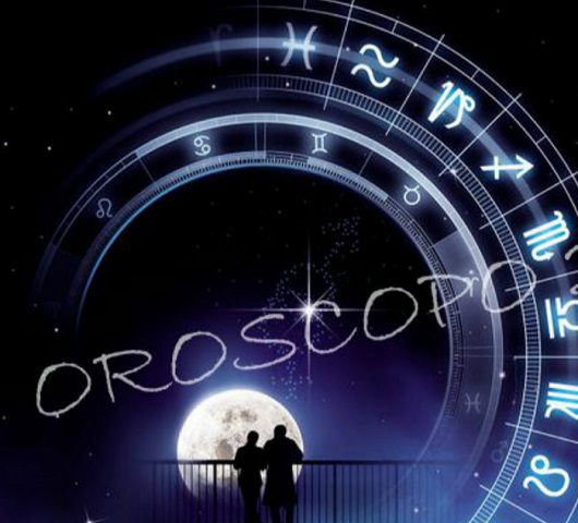 foto oroscopo immagine