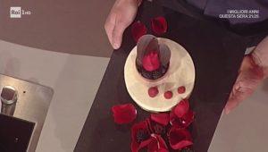 foto torta w la mamma prova del cuoco