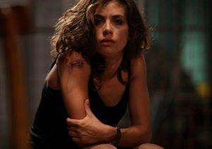 foto Giulia Michelini