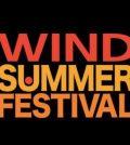 Foto Wind Summer Festival