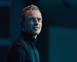 foto Steve Jobs