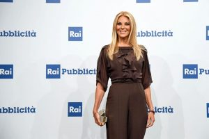 Foto Eleonora Daniele