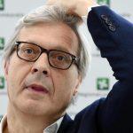 Vittorio Sgarbi si scusa con Barbara: confronto a Live Non è la D'Urso?