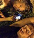 foto Antonio Lenti e Veronica Bagnoli