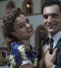 Foto Il paradiso delle signore 2 Vittorio e Teresa