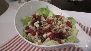 foto insalata Cotto e Mangiato 12 settembre