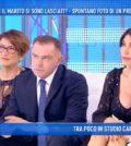 Foto Carmen Di Pietro e Giuseppe