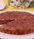 foto torta portoghese