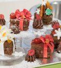 Foto dolcetti di Babbo Natale Detto Fatto