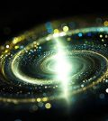 foto oroscopo astrologia spazio