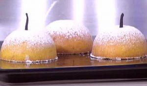 Foto il tempo delle mele Detto Fatto
