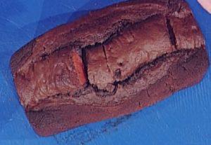 Foto plumcake degli innamorati La prova del cuoco