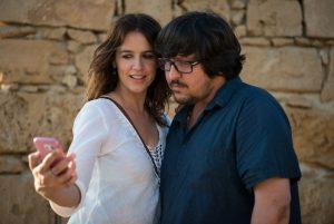 Foto Immaturi-La serie Luisa e Lorenzo