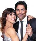 Foto Massimiliano Morra e Sara_Di_Vaira_coppia Ballando con le stelle
