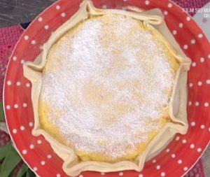 Foto_torta pardula La prova del cuoco
