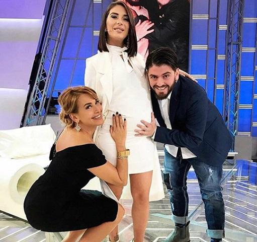 """Live Non è la D'Urso anticipazioni, Maradona Jr: """"Nunzia è ..."""