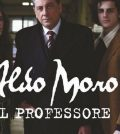 Foto Aldo Moro film