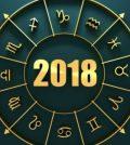 Foto 2018 Oroscopo
