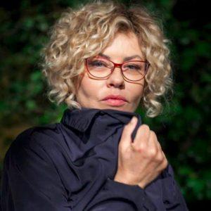 foto eva grimaldi paola perego non disturbare anticipazioni Gabriele garko