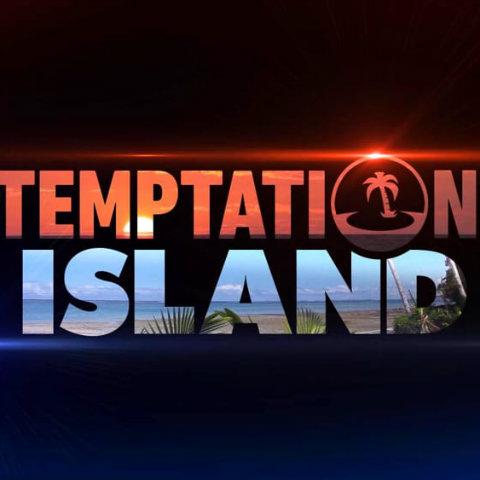 foto_temptation_island_puntata_speciale_6_agosto_2018