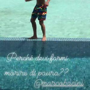 foto Federica Panicucci Maldive