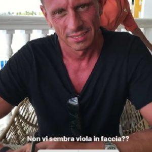 foto Marco Bacini
