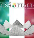 foto miss italia 2018 abolita fascia curvy