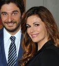 Foto Non dirlo al mio capo 2 Enrico Vinci e Lisa