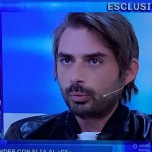 foto gianmarco domenicalive