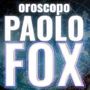 foto oroscopo incontri Paolo Fox