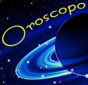 foto oroscopo lavoro Paolo Fox