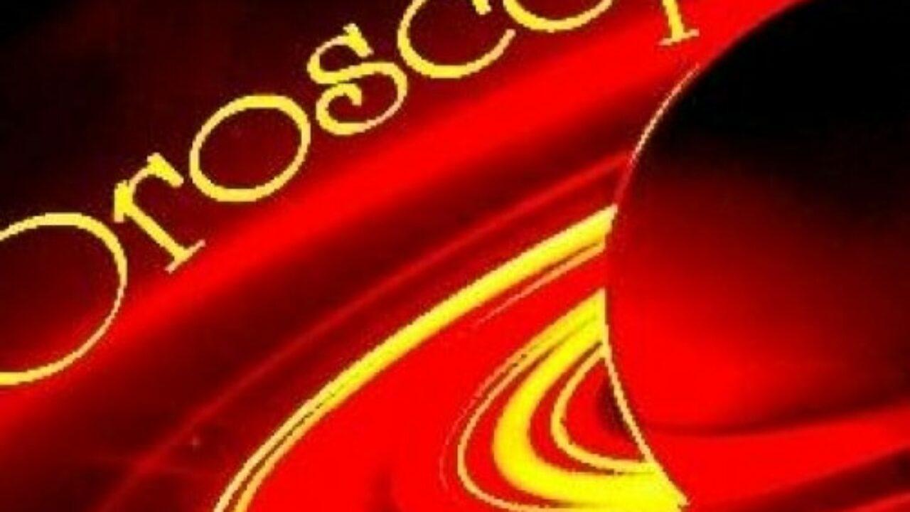 Oroscopo Cinese Maiale 2019 oroscopo cinese 2020: previsioni amore, lavoro e salute per