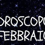 Oroscopo Paolo Fox del giorno: le previsioni di oggi, 22 febbraio