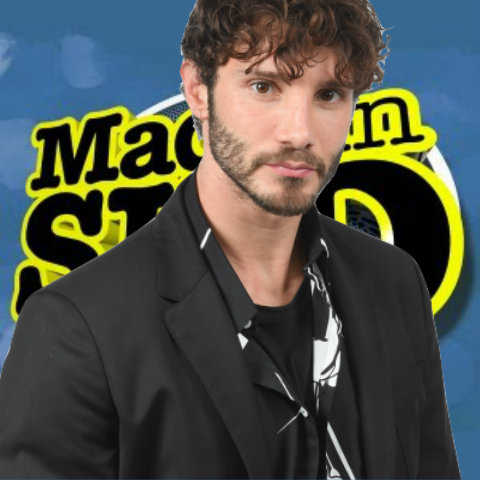 foto_stefano_de_martino_made_in_sud_conduttore