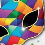Oroscopo di oggi, Paolo Fox: previsioni 23 febbraio, Carnevale 2020