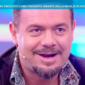 foto Giampaolo Celli domenica live Riccardo Fogli Karin Trentini