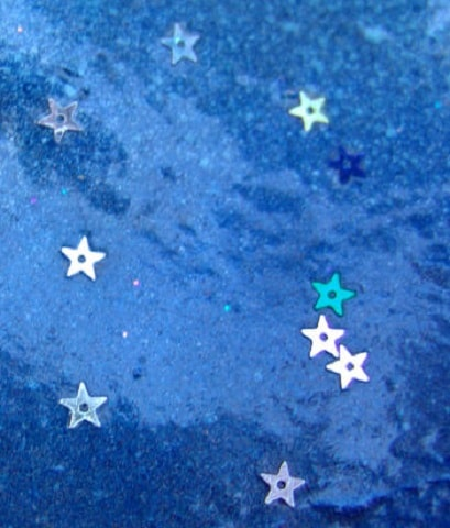 foto oroscopo Paolo Fox 10 febbraio