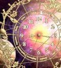 foto oroscopo orologio