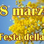 Oroscopo Paolo Fox, prossime settimane: previsioni fino all'8 marzo