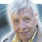 Branko oroscopo della settimana: le previsioni dal 28 febbraio al 5 marzo