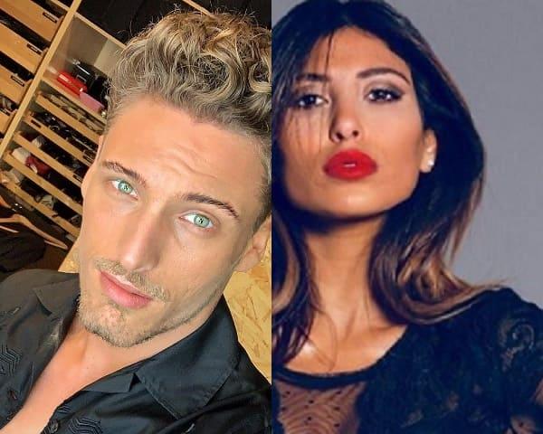 foto Gennaro e Mila
