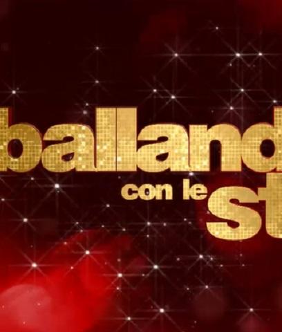 foto logo Ballando 2019