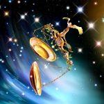 Oroscopo domani di Paolo Fox, 23 febbraio: le previsioni zodiacali