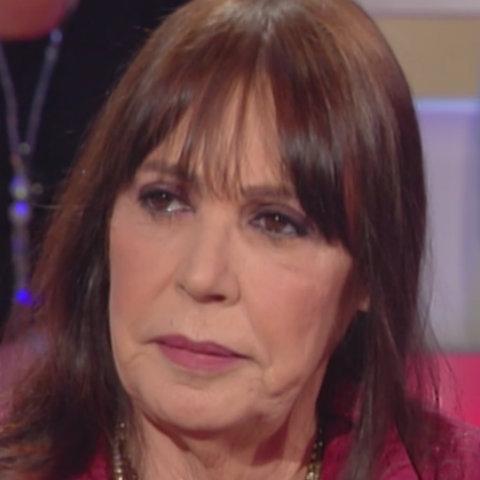 foto Viola Valentino tumore Riccardo Fogli Francesco mango