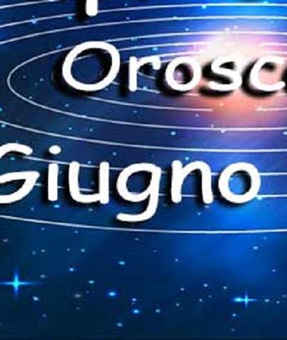 foto oroscopo giugno Paolo Fox