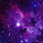 Oroscopo Paolo Fox di domani, 27 febbraio: le previsioni astrali