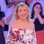 """Grande Fratello 2020, Barbara d'Urso fa una rinuncia: """"Non ce la faccio"""""""