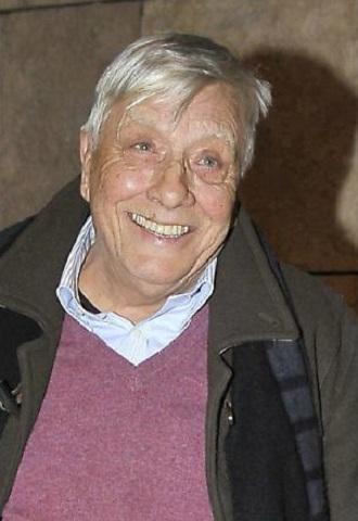 foto Branko oroscopo 25 giugno