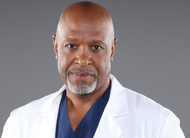 Foto Richard Webber