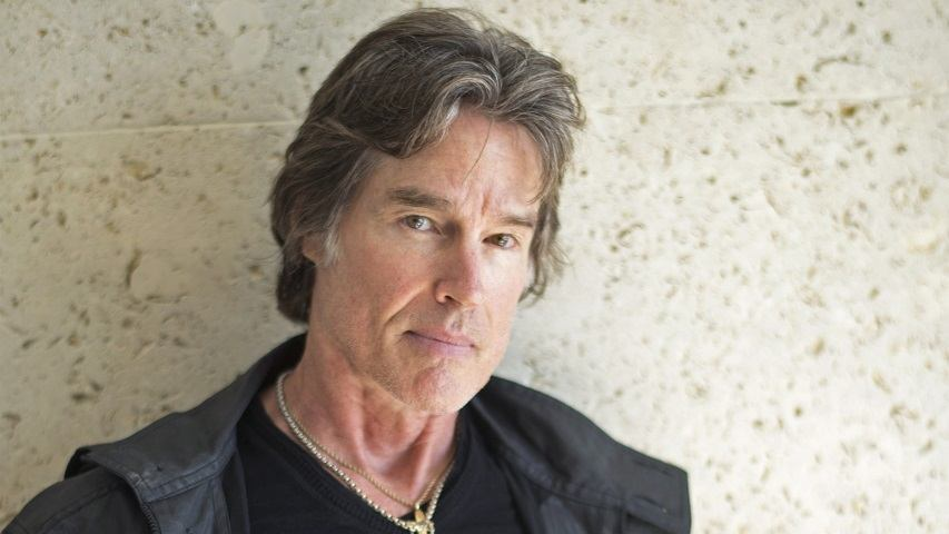 Foto Ronn Moss Beautiful